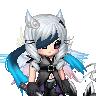 Benevolent Harmonics's avatar