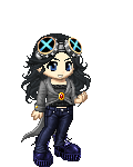 cheezemo's avatar