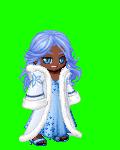 luv_trunks's avatar