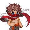 House69's avatar