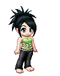 Diet-CocaCola-Lime's avatar