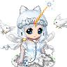 BubbleGum-SluShiE-'s avatar