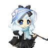 Pankras Fushigi's avatar