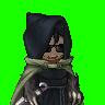 juggla k's avatar