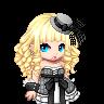 IdiosyncraticQuirks's avatar