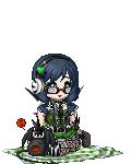strawberry101jk's avatar