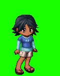 Phunky_Munkey's avatar
