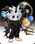 LeeDM's avatar