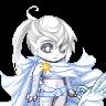 s.e.t.s.u.k.o's avatar