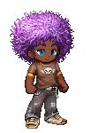 WhippedByKae4eva's avatar