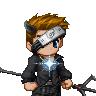 dark_dragonmasterx101's avatar