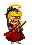 lordcaviar 's avatar