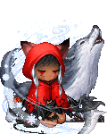 Uslilninja's avatar