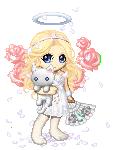 Broken Harp's avatar