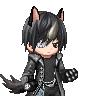 XxJester the kidxX's avatar
