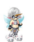 [ATOM!C]'s avatar