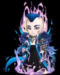Demonic Krash