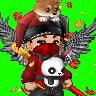 J_love-313's avatar