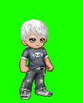 coolkittyjack's avatar