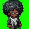 Skaterboyrapstar's avatar
