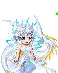 gragonlady's avatar