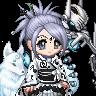 Renos_Lackey's avatar