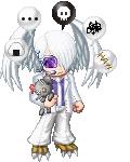 Dewder's avatar