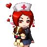 moonnightfox's avatar