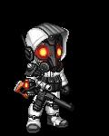 SKT T1 Lepower88's avatar