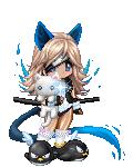 iiLazy 's avatar