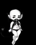 nerdic's avatar