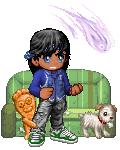 TONGANACE127's avatar
