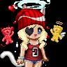 sarah 101 me's avatar