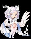 SibelSybariticStoryteller's avatar