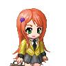 _Shirley x Fenette_'s avatar