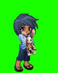 sushi93fea's avatar