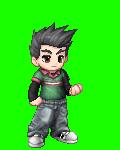 Riokas's avatar