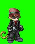 Skater27's avatar