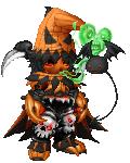 Jeremy -tiki-'s avatar