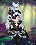 Punk Fairy Queen