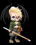 hotpocky's avatar