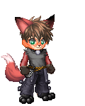 FoxyLou's avatar