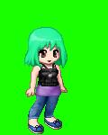 Fancy1986's avatar