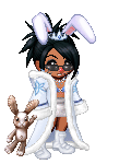 xXMzz_LOkiTAXx's avatar