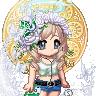 sayu_the pandalover's avatar