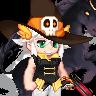 Haeo's avatar