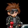 forever__loving's avatar