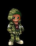 Altiirim's avatar
