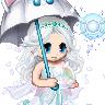 Mistress_Snow's avatar
