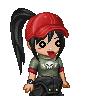Isnt My Name Ana O_o's avatar